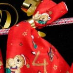 Jule-, advents- eller pakkekalender