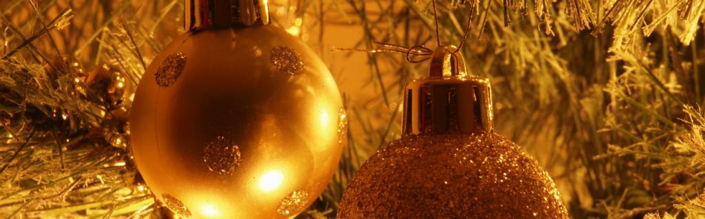 Intet juletræ uden juletræsfod