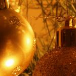 Sådan finder du den perfekte juletræsfod