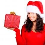 Kviklån til julegaver