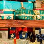 Julegaver til børn – som børnene vil elske