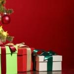 Gode julegaveideer til de små børn
