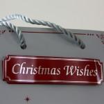 Julegaveideer til børnene