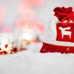 Flere gode julegaveideer til den lille ny