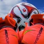 Fodboldstøvler i julegave – den ultimative guide