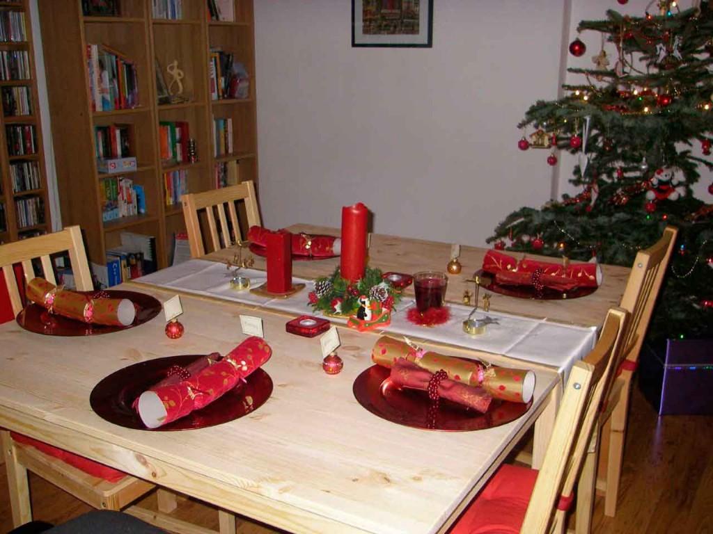 Julemørbradgryde